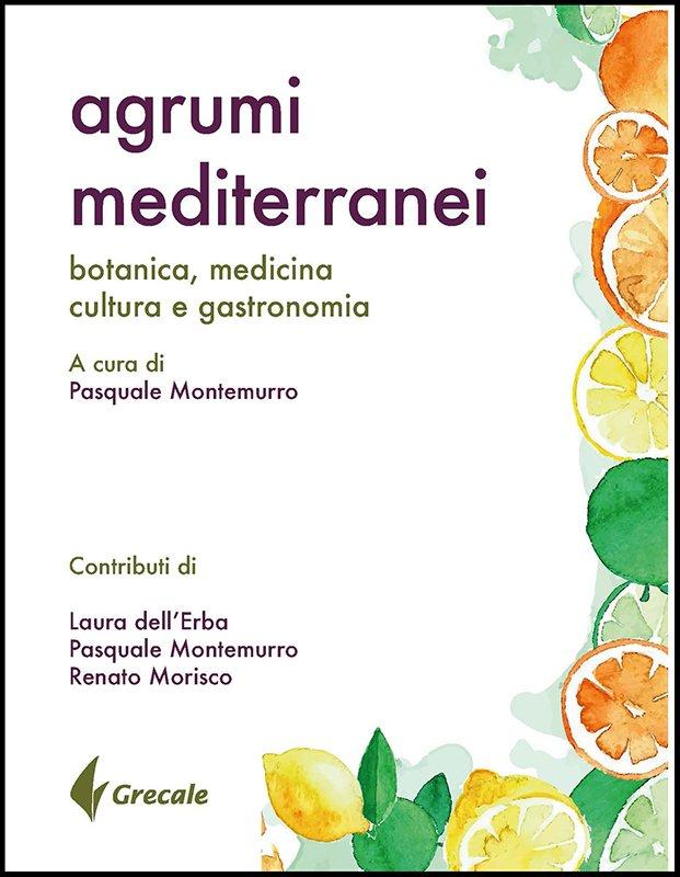 Agrumi mediterranei