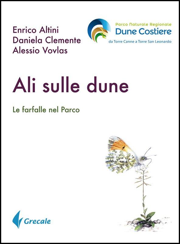 Ali sulle dune