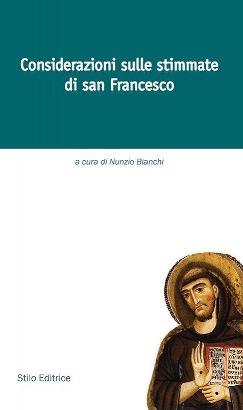 Considerazioni sulle stimmate di san Francesco
