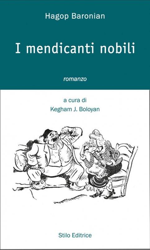I mendicanti nobili
