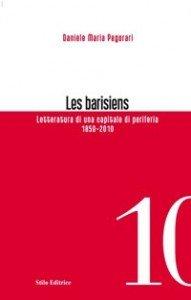 Les Barisiens