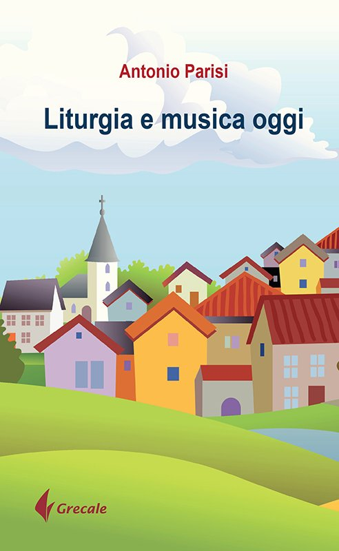 Liturgia e musica