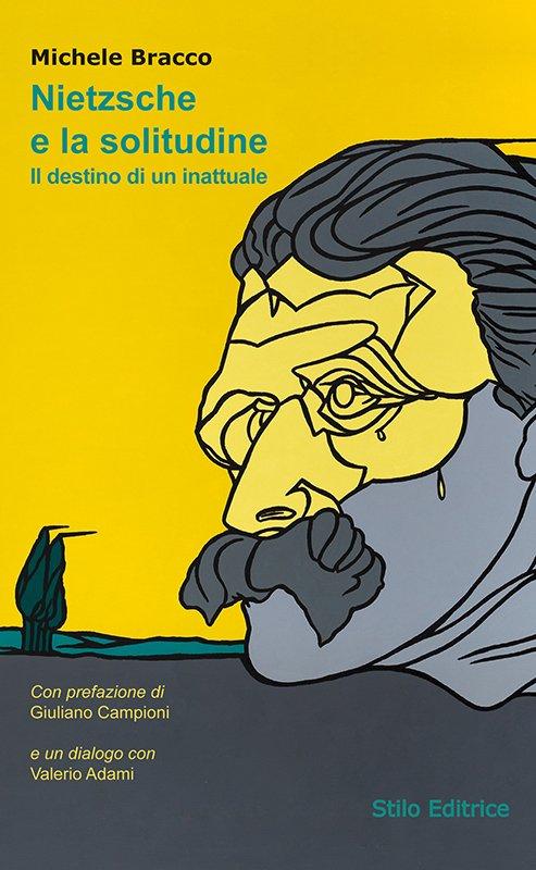 Nietzsche e la solitudine