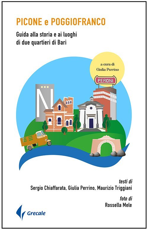 Picone e Poggiofranco