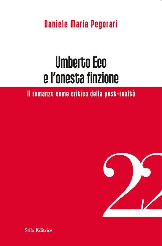 Umberto Eco e l'onesta finzione